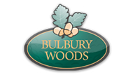 bulbury_woods_logo