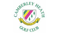 camberley_heath_logo