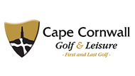 cape_cornwall_logo