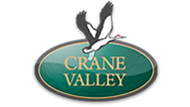 crane_valley_logo