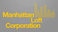 manhattan_logo