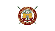 redhill_and_reigate_logo